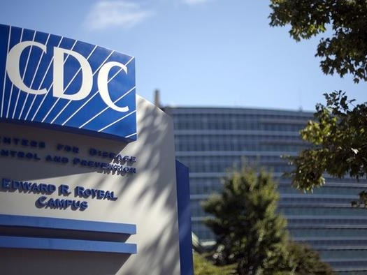 It's Long Past Time For CDC To Clean-Up The COVID-19 Death Counts