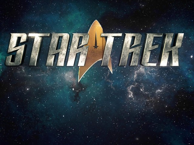 'Star Trek' Internship Program Goes Warp For CBS TV Studios, Television Academy Foundation