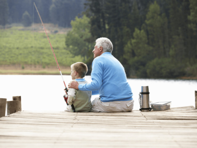 Smart Money Tips that Will Help You Out in Your Old Age