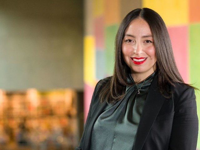 Carnegie Museum of Art Appoints Four New Department Heads