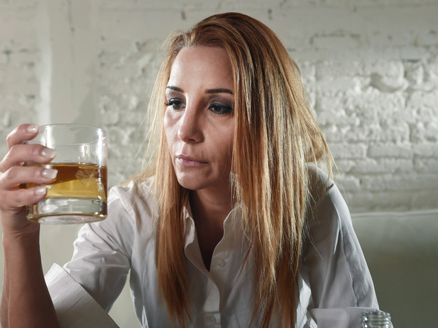 The Most Common Excuses We Make to Avoid Going to Rehab
