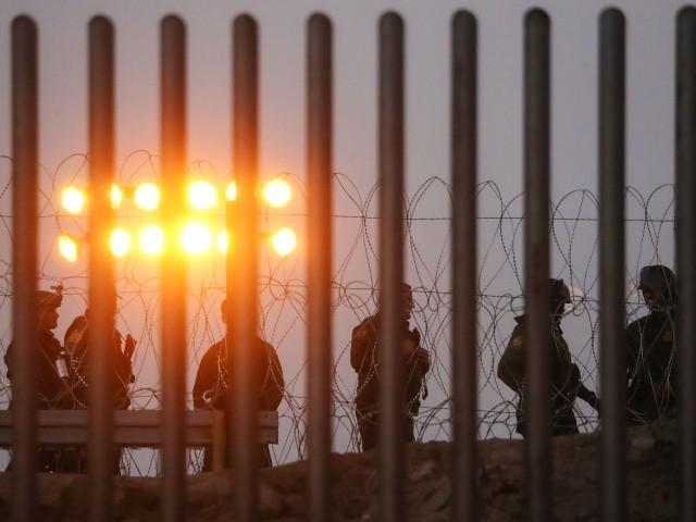 Gavin Newsom to Scale Down National Guard Presence at Border
