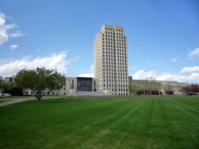 Will politicians' latest try overhaul public higher ed governance in North Dakota?