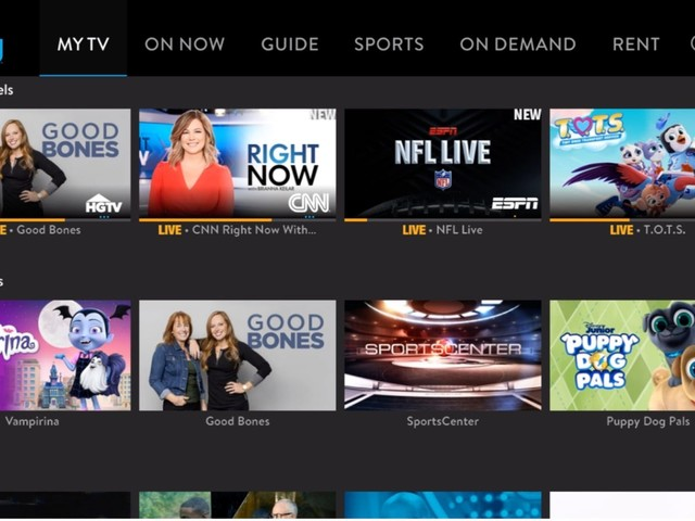 Cutting the cord for live channels will cost you a bit more as Sling TV gets price hike