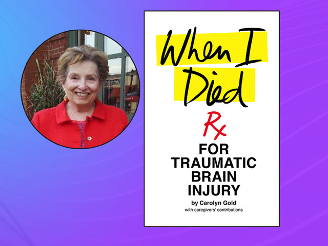 Life After Brain Injury