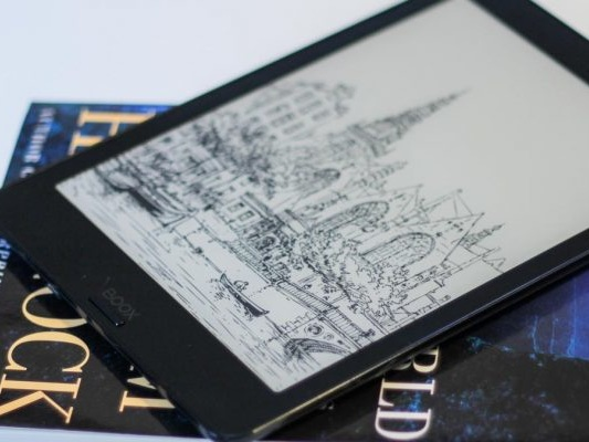 Onyx Boox Nova2 Review: The Best 7.8″ eReader of 2020