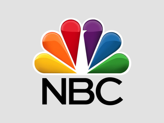 NBC Orders Drama Pilots 'Echo,' 'At That Age'