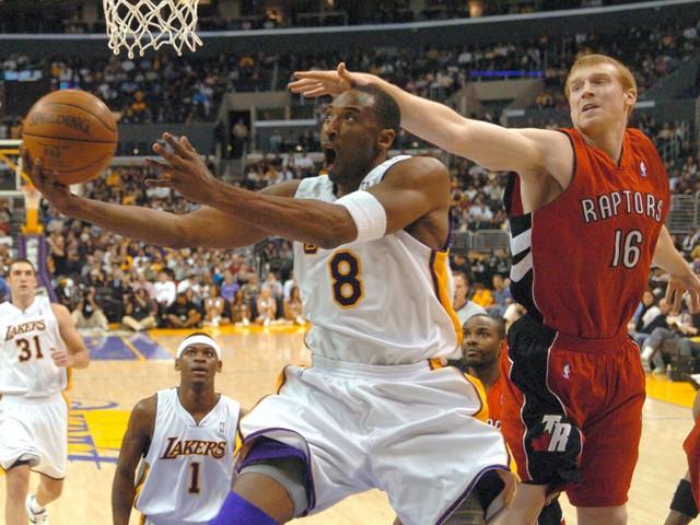 Six Kobe Bryant quotes that define NBA legend's career