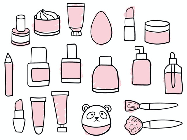Here's all the Black Friday K-beauty deals you need