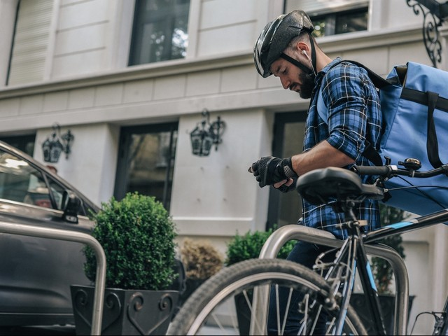 How the Rise of the Gig Economy Influences the Workforce