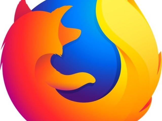 Firefox 70 for Mac Brings Social Tracking Protection and Notable Performance Gains