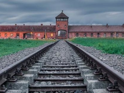 Holocaust Remembrance Day: What Are Students Today Learning About The Holocaust?