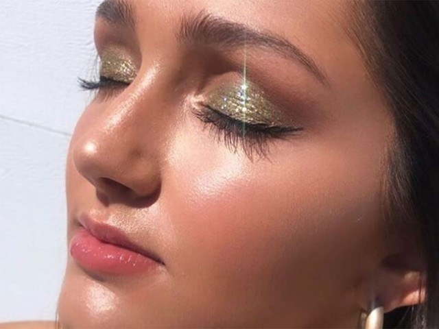 The Top-Rated Cream Eyeshadows Of All Time