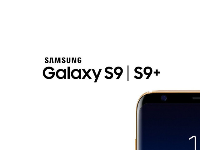 Galaxy S9 tipped release specs: An early look at 2 models
