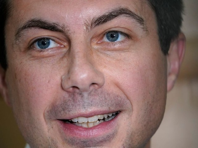 Pete Buttigieg advocates for over-the-counter abortion drugs, fewer restrictions; FDA warns of health risks