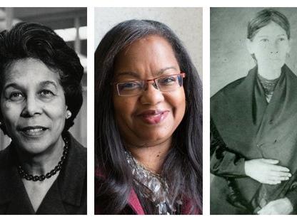 Dr. Mona, prosecutor Kym Worthy among 2018 Michigan Women's Hall of Fame inductees
