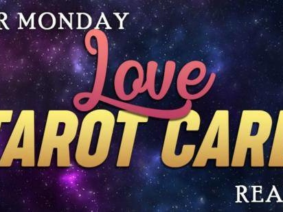 Today's Love Horoscopes + Tarot Card Readings For All Zodiac Signs On Monday, February 17, 2020