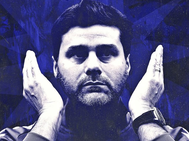 End of an E-Poch: Tottenham Enters a New Phase Without Mauricio Pochettino