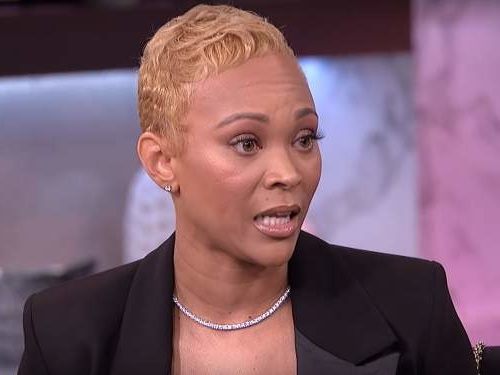 Sabrina Parr, Lamar Odom's fiancee: 5 Fast Facts You Need to Know