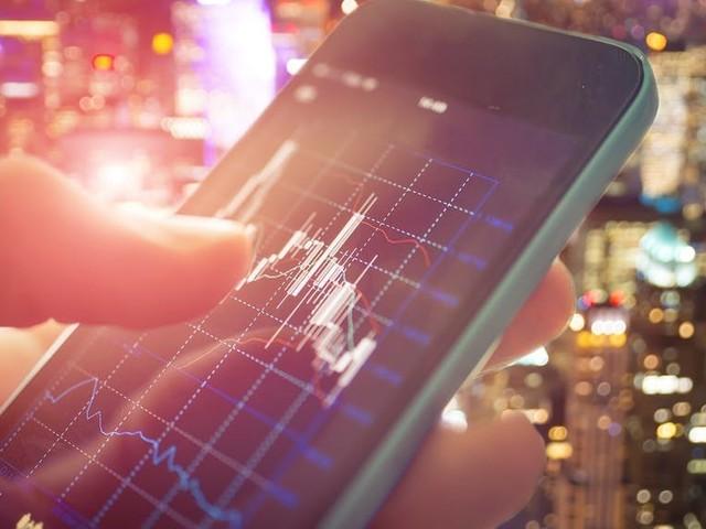 Alphabet Stock Has Risen 10% since Latest France Fine
