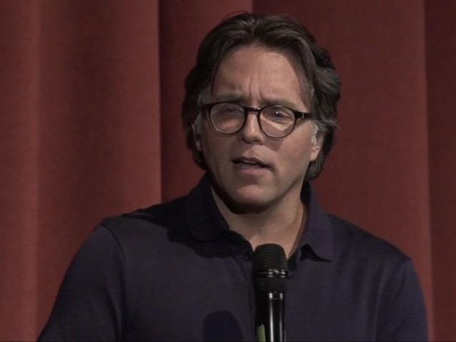 WATCH: Who is Keith Raniere, the founder of NXIVM: Part 2