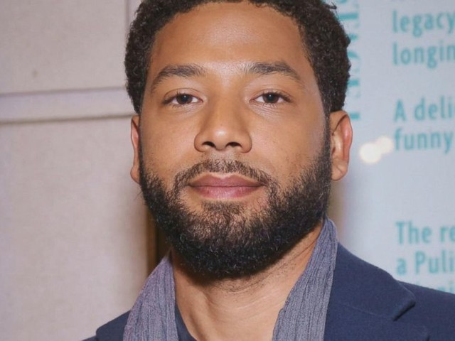 WATCH: Brothers tell police 'Empire' actor Jussie Smollett paid them to stage attack