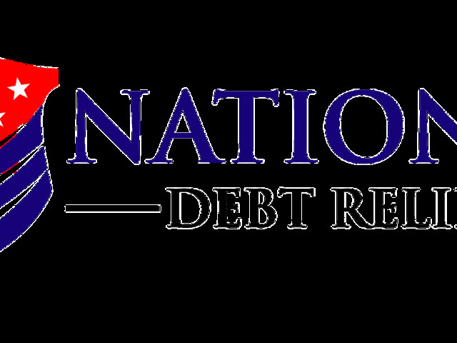 Affordable And Useful Gifts For College Graduates Shared National Debt...