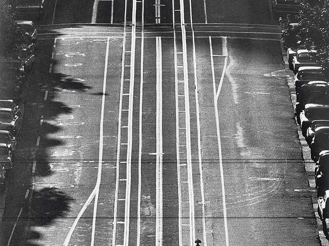 San Francisco, 1980