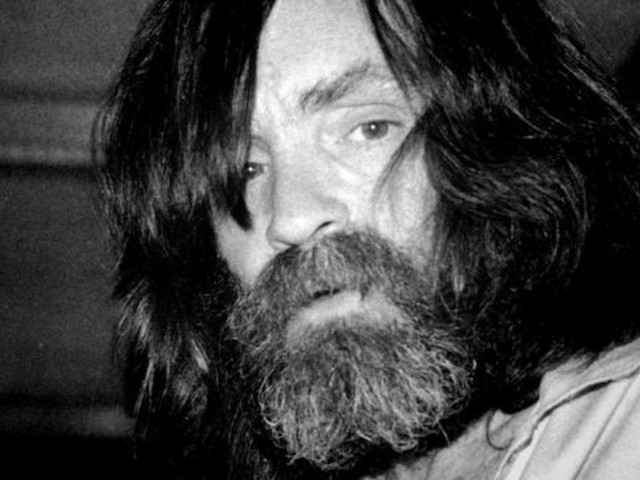 4 ways Charles Manson's legacy lived within pop-culture