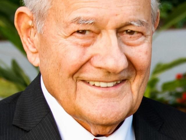 Larry Dean Bergen