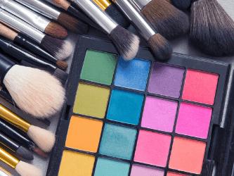 The best eyeshadow palettes in 2020