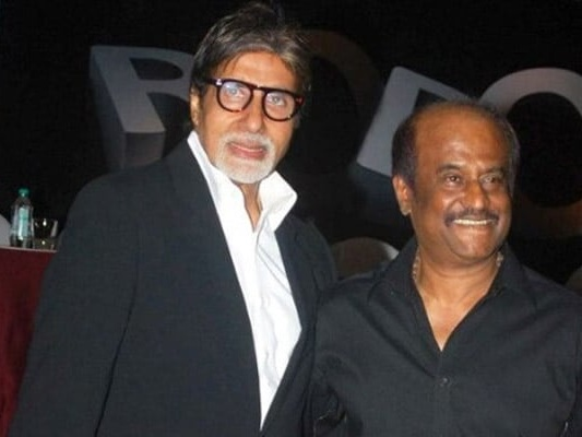 Rajinikanth, Big B To Inaugurate IFFI 2019; Everything You Need To Know