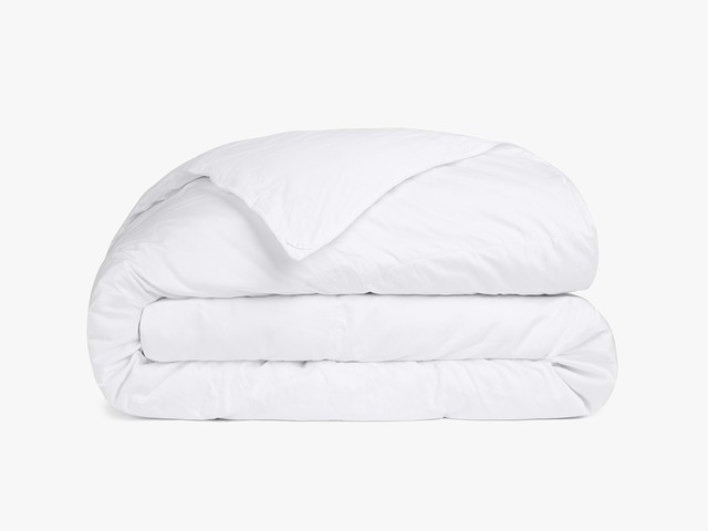 Out Of Hundreds Of Fluffy Comforters, These Are The 13 Worth Investing In
