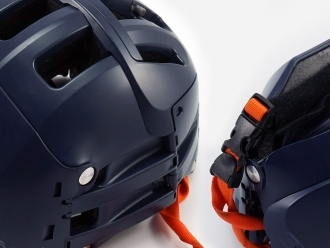 The Plixi Foldable Bike Helmet Is Better in Your Bag Than on Your Head