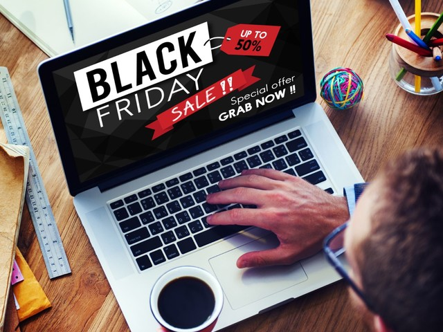 Black Friday 2019: Deals, Ads, Date, Predictions, Sales We Want
