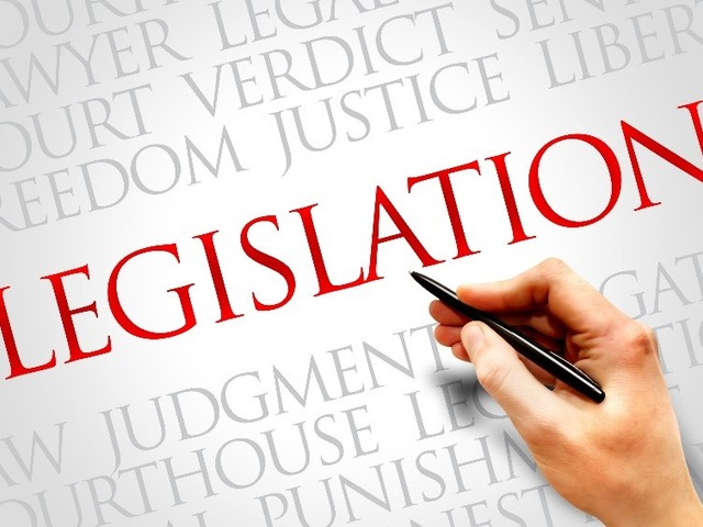 Review Your Adherence to Compliance Law