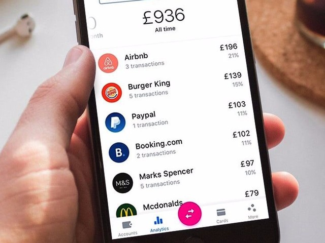 A tech VC explains why Revolut is such as hot ticket as the fintech app hits 1 million users