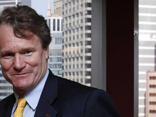 Bank of America promoted 74 new managing directors in its sales and trading division —we have all the names