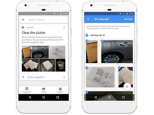 Google Photos Folder Might Stop Syncing With Google Drive Soon