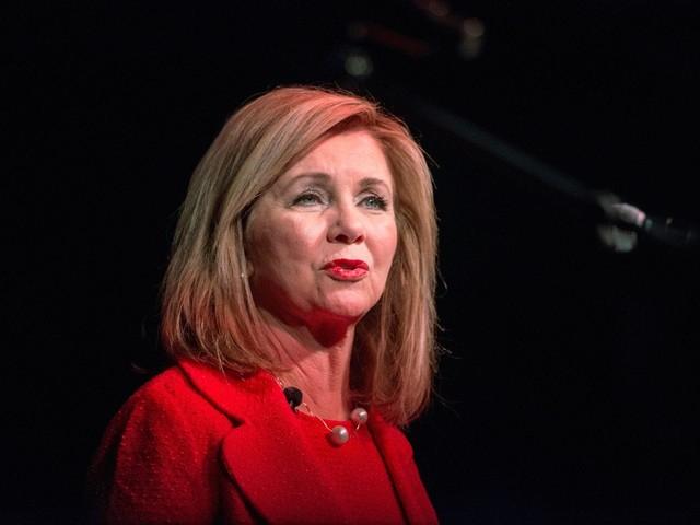 A GOP senator traffics in flimsy allegations to impugn Alexander Vindman — again
