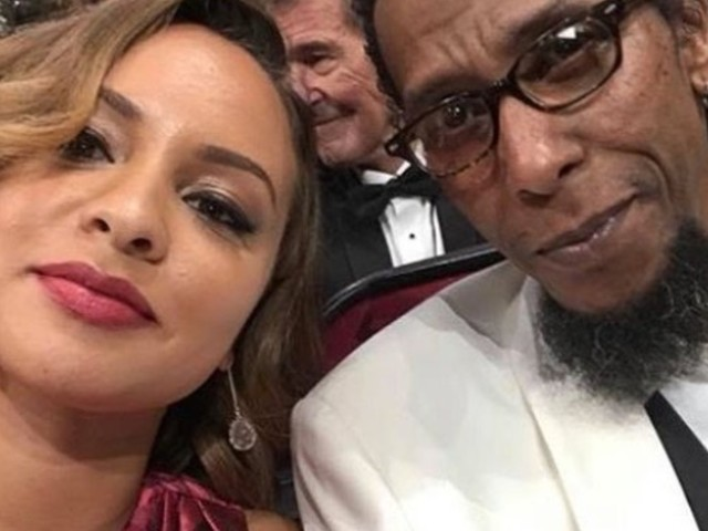 'This Is Us' Star Ron Cephas Jones and His Daughter Become First Father-Daughter Duo to Win Emmys In the Same Year