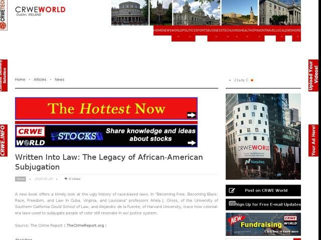 crweworld.com/usa/trendingnow/news/13871
