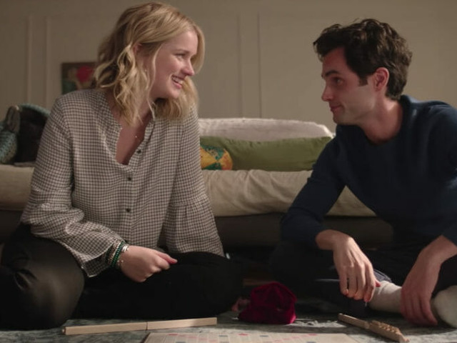 Netflix announces staggering viewership for 'You'—but many are skeptical