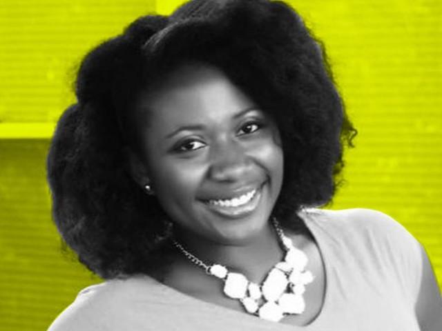 How Does a Hair Care Entrepreneur Work?