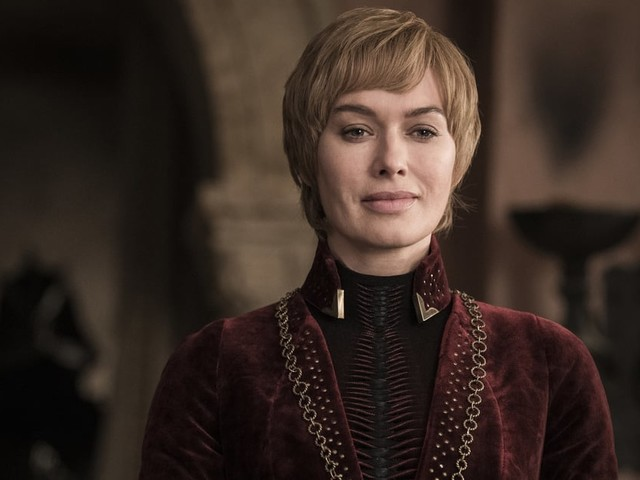 According to Lena Headey, This Deleted Game of Thrones Scene Would've Changed A LOT For Cersei