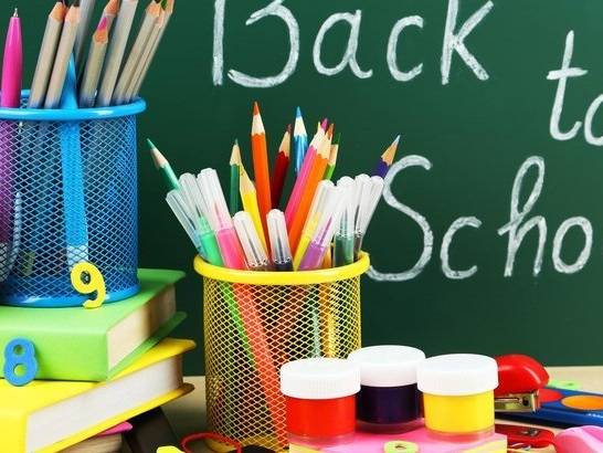 50 Tips for Back-to-School Savings
