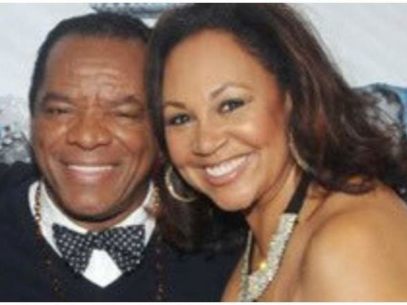 John Witherspoon's Wife & Family: 5 Fast Facts You Need to Know