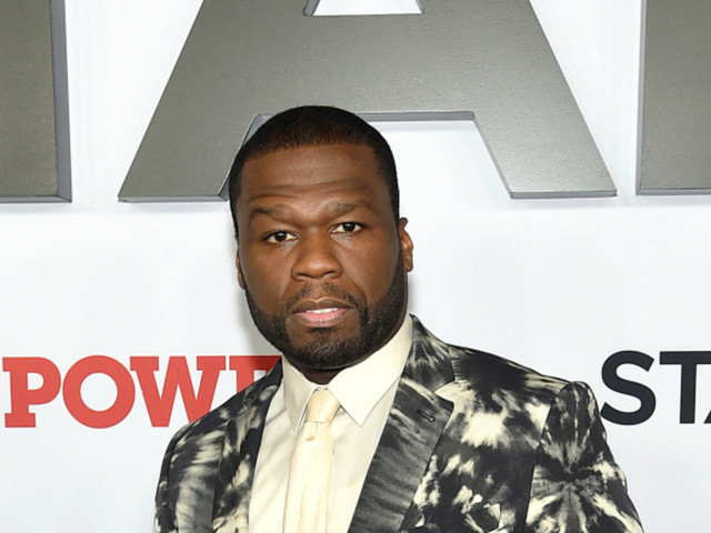 50 Cent Takes Trolling to New Heights by Dedicating Series of IG Posts to Roasting Lala Kent and Randall Emmett