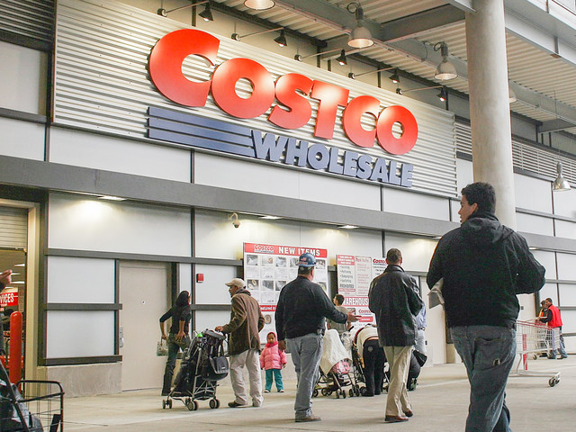 How Much Does a Costco Membership Really Save You?
