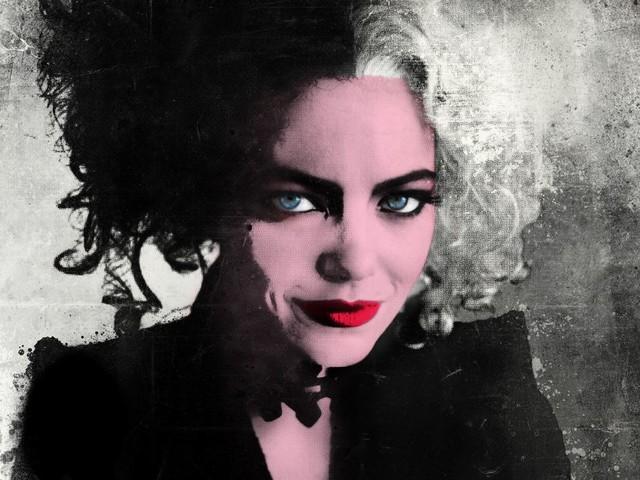 66 Pressing Questions About 'Cruella'